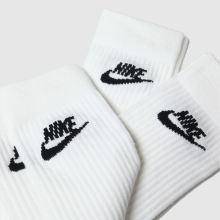 Nike Everyday Essential 3pk 1