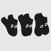 Nike Everyday Essential 3 Pk 1
