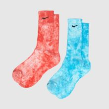 Nike Everyday Plus 2 Pack,1 of 4