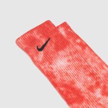 Nike Everyday Plus 2 Pack,2 of 4