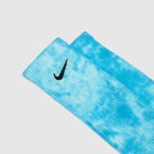 Nike Everyday Plus 2 Pack,3 of 4