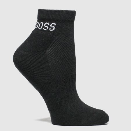 BOSS As Sport Sockstitle=