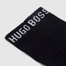 BOSS Rs Sport Socks 1
