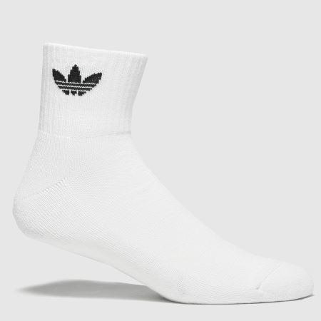 adidas Mid Ankle 3pktitle=