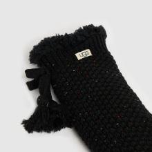 UGG Nessie Fleece Lined Socks,2 of 4