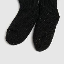 UGG Nessie Fleece Lined Socks,4 of 4