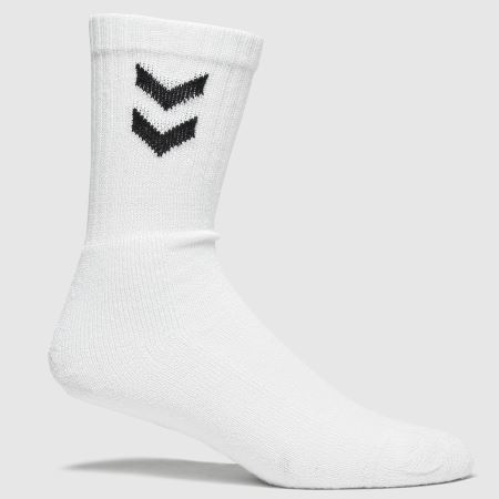 hummel Basic Sock 3pktitle=