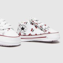 Converse Cribster Fruits 1