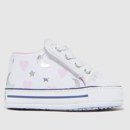 Converse Cribster Make A Wishtitle=