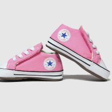 Converse All Star Cribster 1