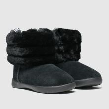 UGG Fluff Mini Quilted 1
