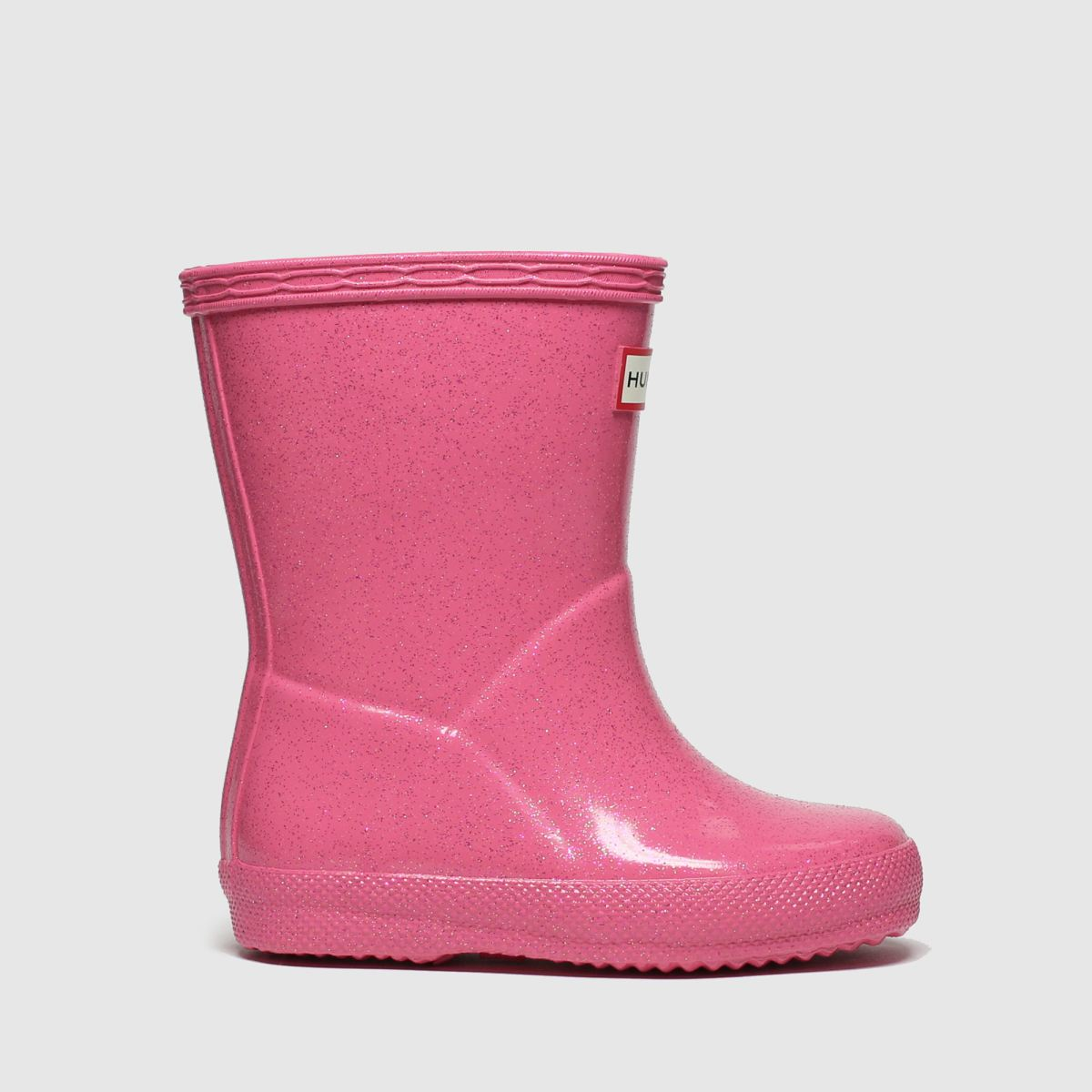 Hunter Starcloud Boots