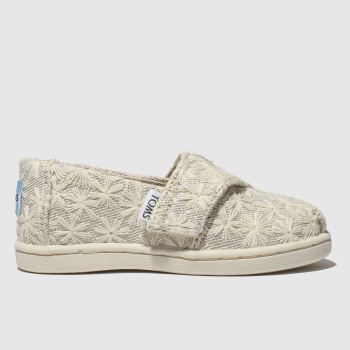 c573f456d12 TOMS Shoes | Slip On Shoes, Flip Flops & Sandals | schuh
