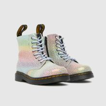 Dr Martens 1460 Pascal,2 of 4
