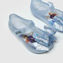 Melissa Frozen Ultragirl 1