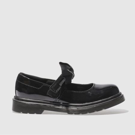 Dr Martens Maccy Iititle=