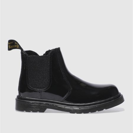 DrMartens 2976title=