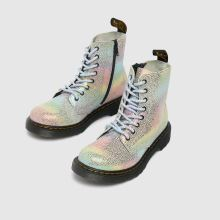 Dr Martens 1460 Pascal,3 of 4