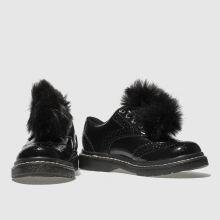 Girls black lelli kelly dasia boots  c9f34a941df