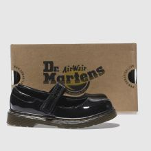 Dr Martens Maccy 1