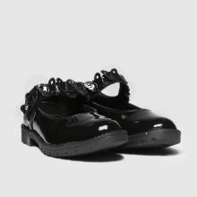 KicKers Lachly Butterfly 1