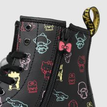Dr Martens 1460 Hello Kitty 1