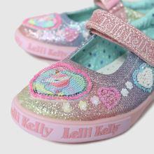 Lelli Kelly Gem Dolly,3 of 4