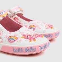Lelli Kelly Mary Dolly 1