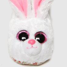 TyUK Bunny,3 of 4