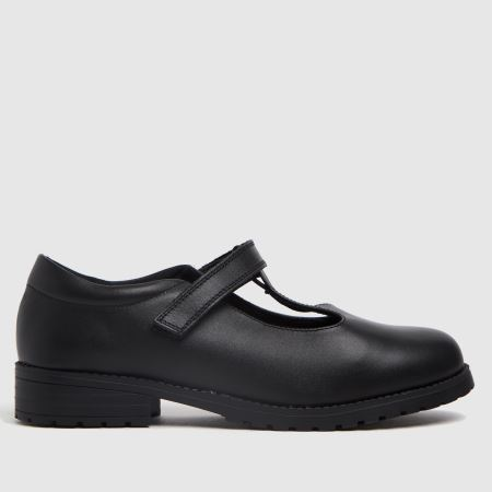 schuh Lively T-bartitle=