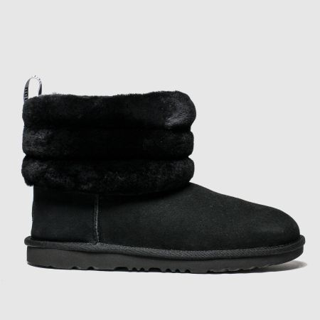 UGG Fluff Mini Quiltedtitle=