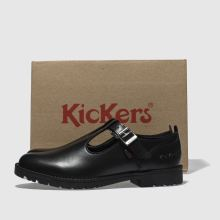 Kickers lachly t 1