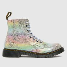 Dr Martens 1460 Pascal,1 of 4