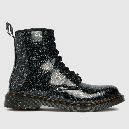 Dr Martens 1460 Cosmic Glittertitle=