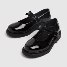 schuh Liberty Shoe,3 of 4