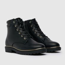schuh Chill Lace Up,2 of 4
