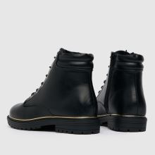 schuh Chill Lace Up,4 of 4