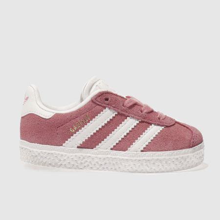 Buy kids adidas gazelle   OFF74% Discounted c44fe529107e7