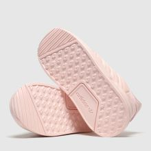 Adidas X_plr 1