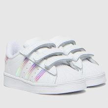 adidas Superstar 3v,2 of 4