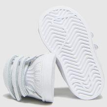 adidas Superstar 3v,4 of 4