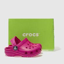 9c587d798 Crocs classic clog 1  Crocs classic clog 1 ...