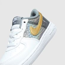 Nike Air Force 1 Se 1