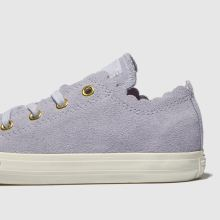 Converse all star lo frilly thrills 1