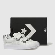 Converse one star ox 2v 1