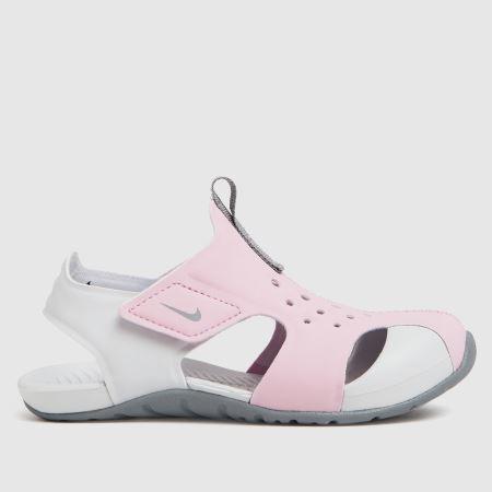 Nike Sunray Protecttitle=