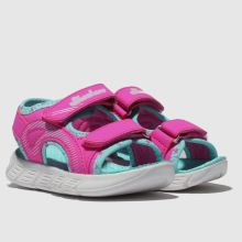 Skechers c-flex 1