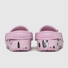 crocs Classic Clog 1