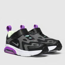 Nike Air Max 200 1
