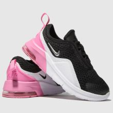 cheaper ec407 e22c5 ... Nike air max motion 2 1 ...